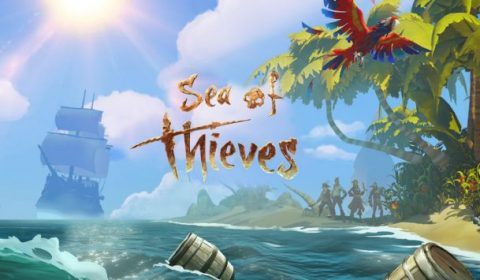 เผยคลิปตัวอย่างใหม่ของเกม Sea of Thieves มันใช่ชีวิตโจรสลัดแบบที่ใฝ่ฝันจริงๆ!