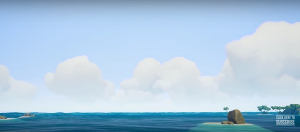 sea-of-thieves_4