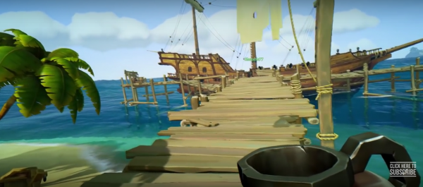 sea-of-thieves_5