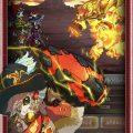"""พาดู """" Fairy Saga ศึกแฟนตาซี"""" เกมมือถือลูกผสม SLG กับ RPG Battle Turn-based ภาพกราฟิกสวยงาม"""