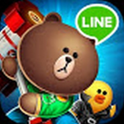 07092016_linefighter_icon