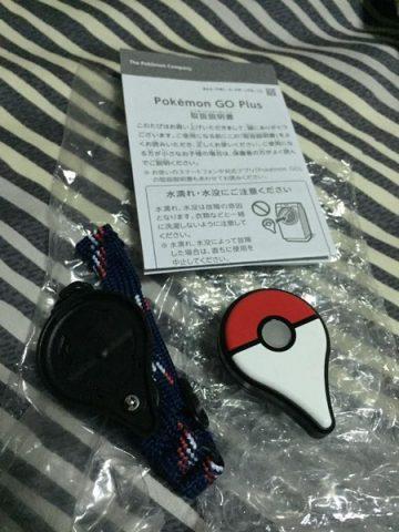 19092016_pokemonplus_002