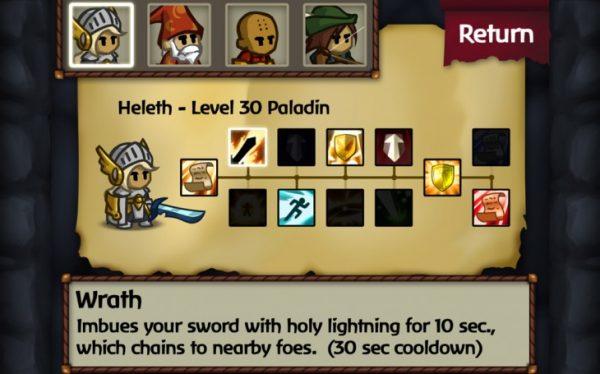 Battleheart-1_1