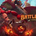 Battlerite ลงสนาม PVP บน Steam แล้ว ในช่วง Early Access