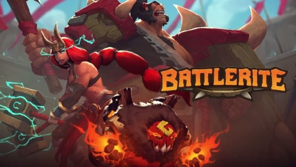Battlerite-23-9-16-001