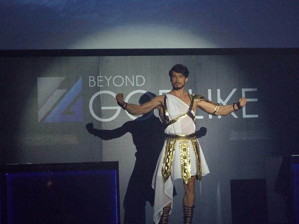 Beyond24