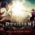 Devilian เกมมือถือ Action RPG กราฟิกระดับเทพ Soft launch แล้ววันนี้