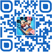 DisneyMagic4