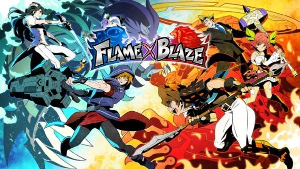 Flame-X-Blaze-16-9-16-001