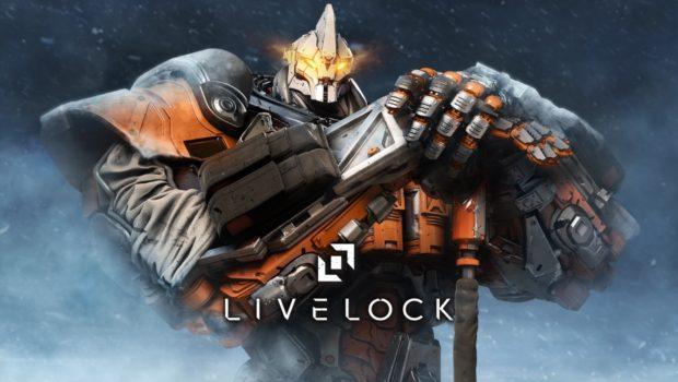 Livelock 2-9-16-001