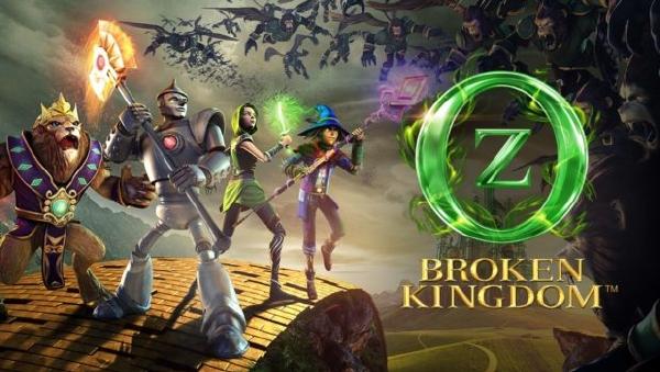 OZ-Broken-Kingdom-17-9-16-001