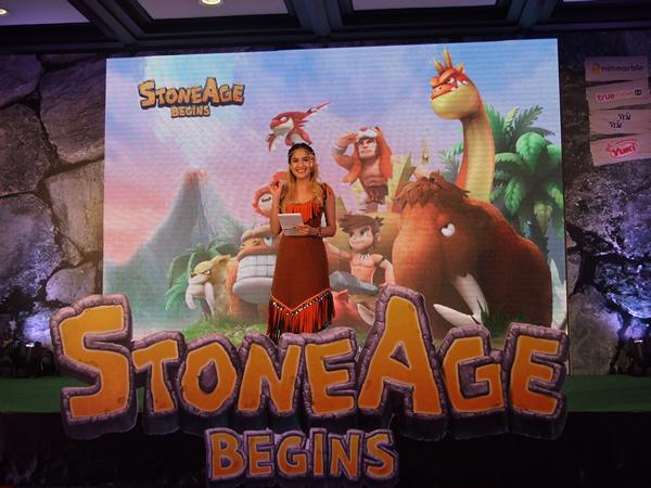 StoneAge4
