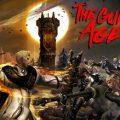TERA (NA) อัพเดทแพทใหม่ The Guilded Age สงครามกิลจัดหนักกว่าเดิม