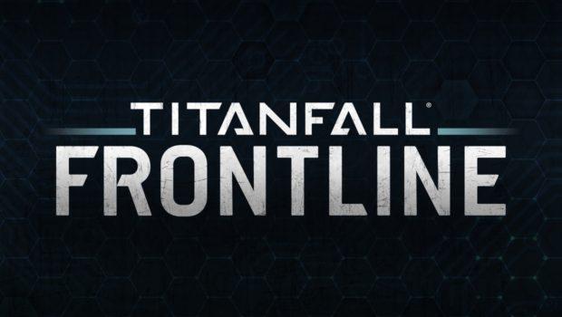 Titanfall-Frontline-13-9-16-001