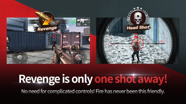 final-shot03