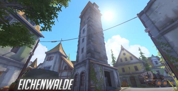 overwatch-new-map2
