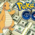 คนเล่นหาย แต่รายได้ยังอยู่! Pokemon GO ยังทำสถิติกำไรสูงสุดใน App Store อเมริกา