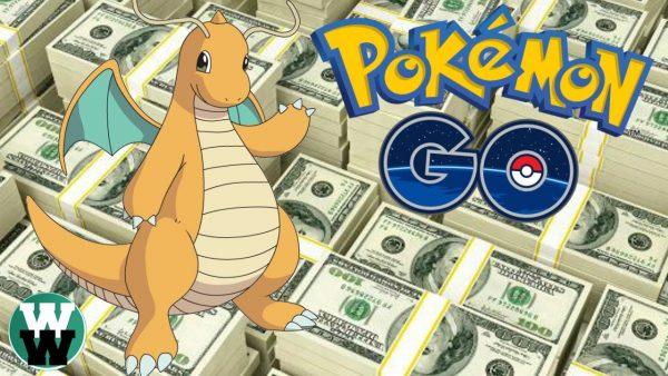 pokemon-go-profit_1