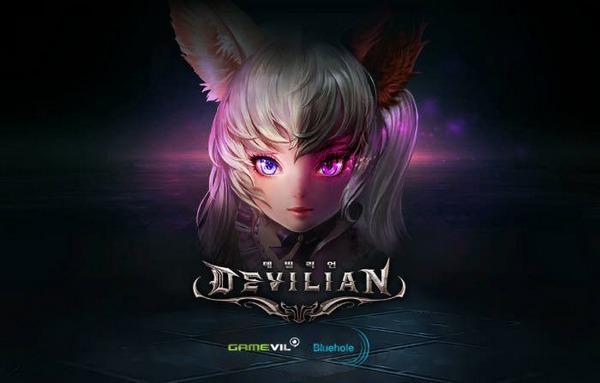 DEVILIANm
