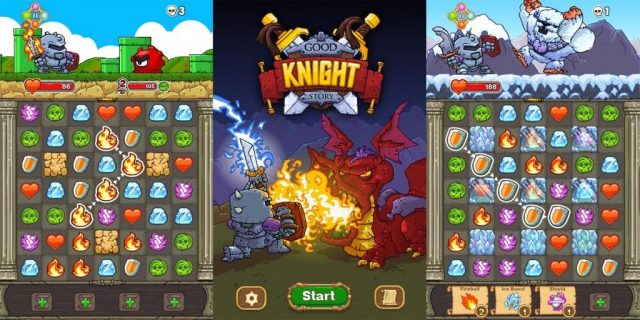 Good-Knight-Story-PC