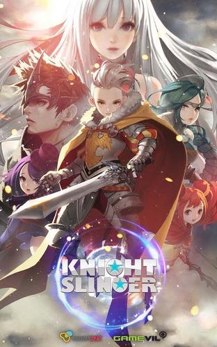 KnightSlinger1