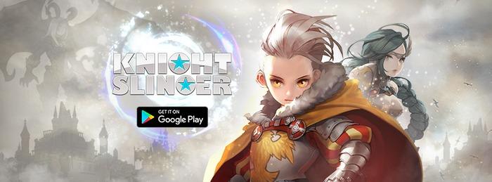 KnightSlinger8