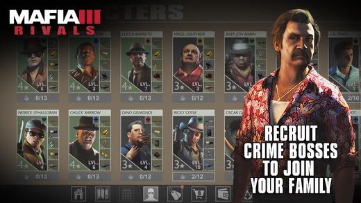 Mafia-III-Rivals_2