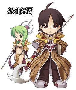 Sage3
