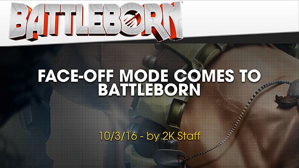 battleborn-new-mode