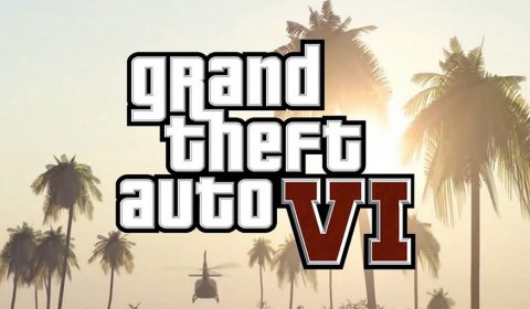 Rockstar เตรียมสร้าง GTA VI (ภาค 6) รองรับ VR ทุ่มทุนสูงถึง 500 ล้านดอลล่าร์! คาดเปิดตัวในปี 2020