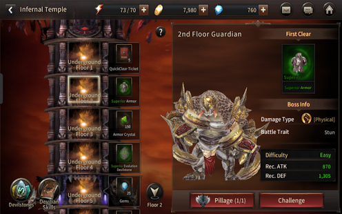 Devilian-Mobile_4