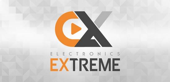 ExtremeG
