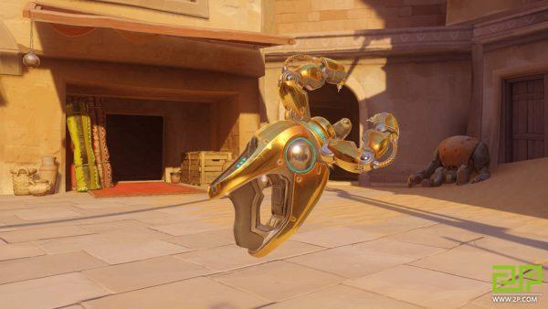 Golden-Guns-Overwatch_11