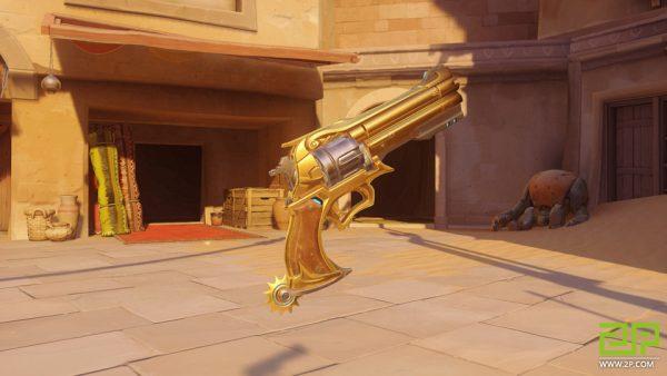Golden-Guns-Overwatch_3