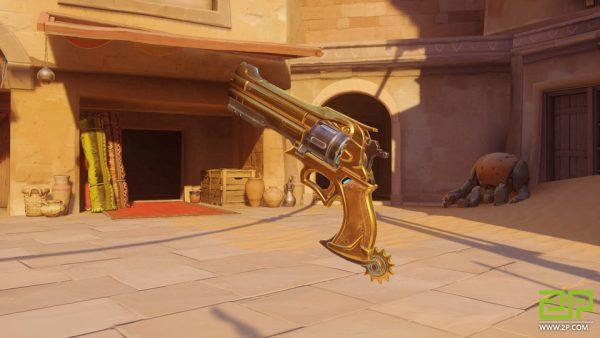 Golden-Guns-Overwatch_4