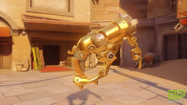 Golden-Guns-Overwatch_5