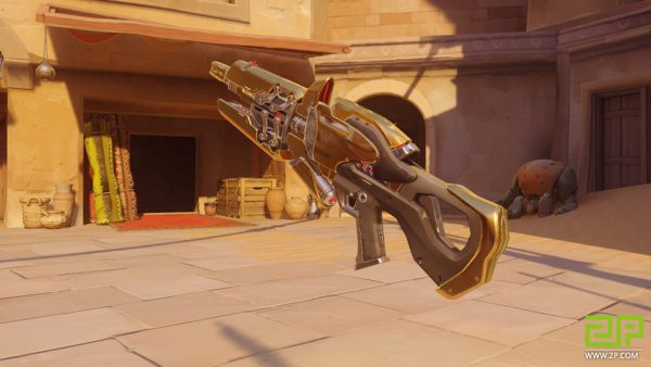 Golden-Guns-Overwatch_8