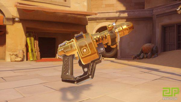Golden-Guns-Overwatch_9