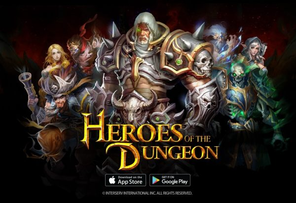 Heroes-of-the-Dungeon_1