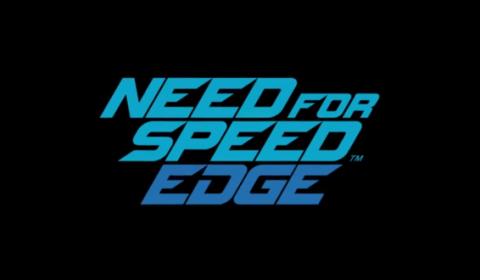 (ชมคลิป) Trailer โปรโมท Need For Speed Edge ด้วยฉากรถหรู Lamborghini