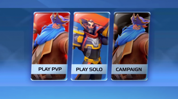 Planet-of-Heroes_3