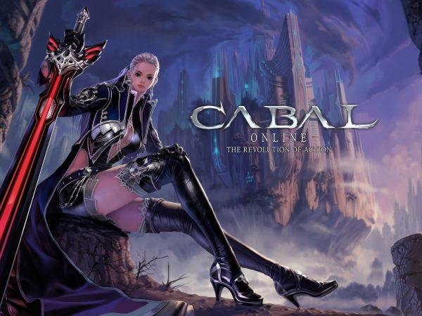 calbal-online