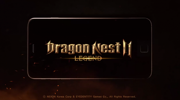 dragon-nest-2_2
