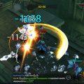 5 ข้อเด่น จากเกมส์มือถือ Heroes of Dawn ที่ทำให้คุณไม่อยากพลาด