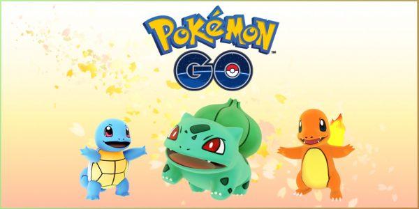 pokemon-go-double-xp