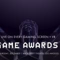 ตามคาด! Overwatch ชนะ Game of the Year จากงาน The Game Awards 2016 พร้อมสรุปผลรางวัลในสาขาต่างๆ