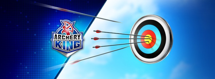 27112016_Archery King_ทัมเนล