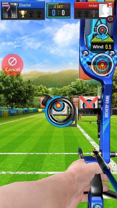 27112016_Archery King_002