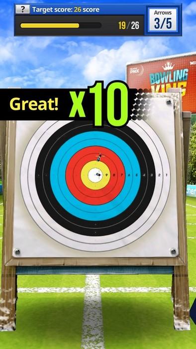 27112016_Archery King_003