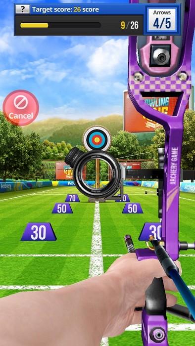 27112016_Archery King_013